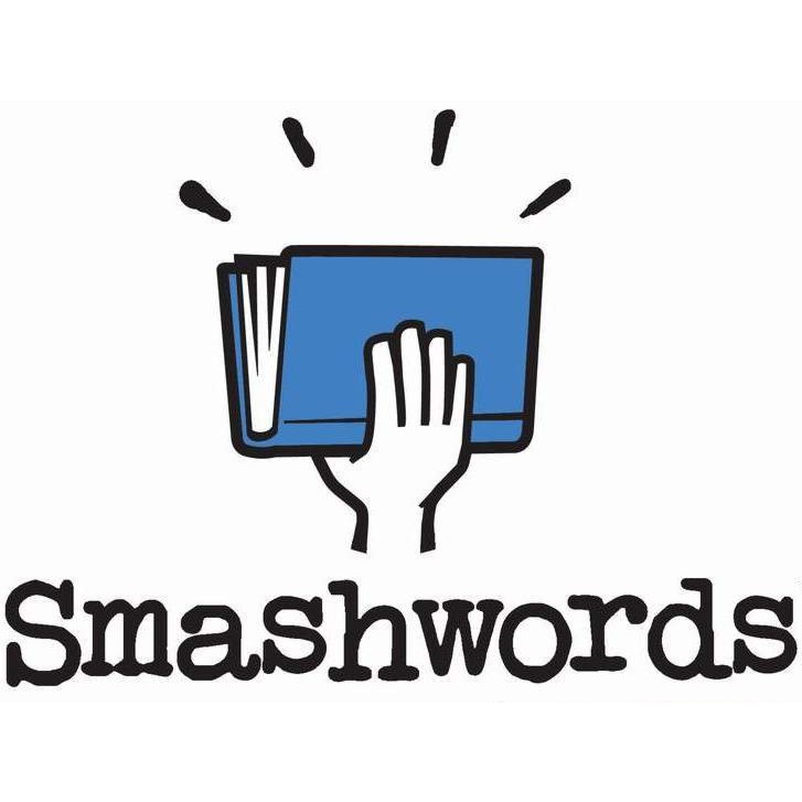 SmashWords Icon with Name